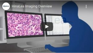 Hinalea Imaging Overview video thumbnail