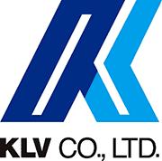 KLV Logo